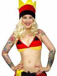 Bikini top Tyskland - kvinde