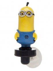 Minions™ figur med sugekop 9 cm