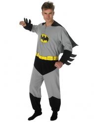 Batman™ heldragt til voksne