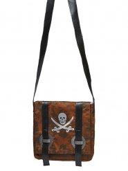 Pirat taske