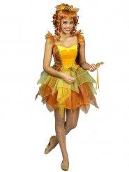 Kostume efterårs fe til kvinder