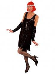 20´er Charleston kostume til kvinder