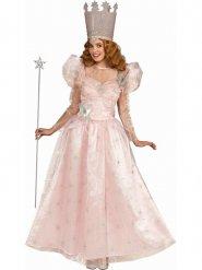 Feen Glinda kostume til kvinder - Troldmanden fra oz™