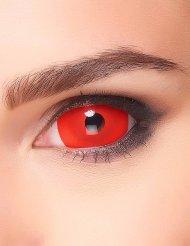 Dæmon kontaktlinser til voksne