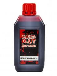 Falsk Blod Luksus 500 ml