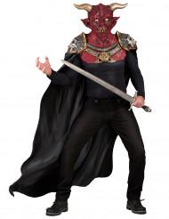 Kostume Dæmon til voksne