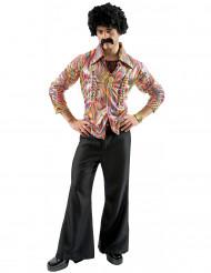 Disco danser kostume til mænd
