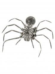 Halloween dekoration - Edderkop 110 cm
