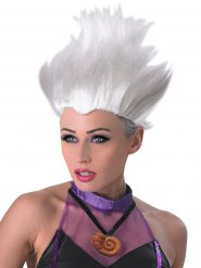 Ursula™ paryk - kvinde