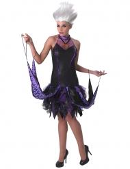 Ursula kostume til kvinder - Disney™