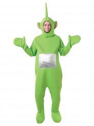 Dipsy Teletubbies™ kostume til voksne