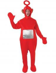 Po teletubbies™ kostume til voksne