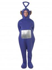 Tinky Winky Teletibbies™ kostume til voksne