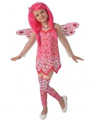 Mia og Mig™ kostume til piger deluxe