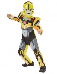 Deluxe Bumblebee kostume til drenge - Transformers™