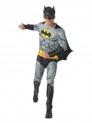 Batman kostume til mænd - DC Comics™