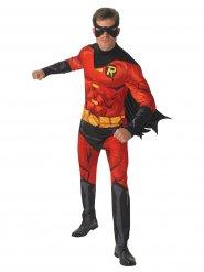Robin kostume til mænd - DC Comics™