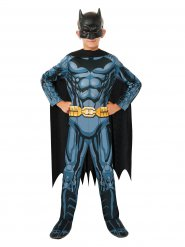 Batman kostume til drenge - Dc Comics™