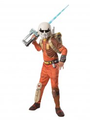 Ezra kostume til børn - Star Wars Rebels™