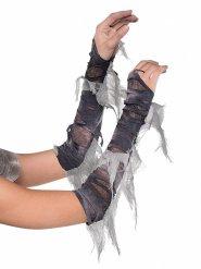 Mumie armklæder til kvinder