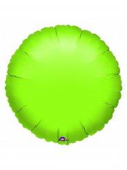 Ballon 41 cm