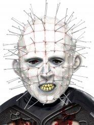 Pinhead Hellraiser™ maske voksen