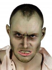 Zombie tænder til voksne