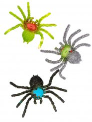 Dekorativ edderkop