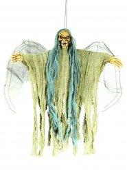 Skelet Deko til at hænge op Halloween