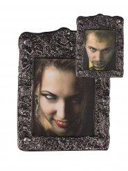 Halloween dekoration photoramme 20 x 26 cm