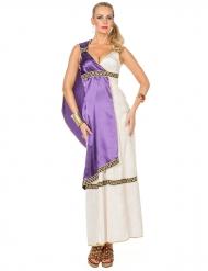 Kostume romersk gudinde til kvinder