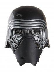 Maske Kylo Ren Star Wars™