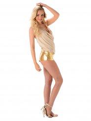 Kostume popstjerne sexet til kvinder guld