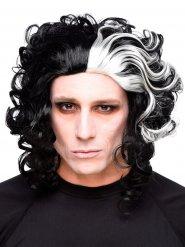 Paryk Halloween barber