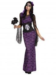 Kostume Halloween til kvinder