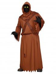 Kostume dæmon til voksne Halloween