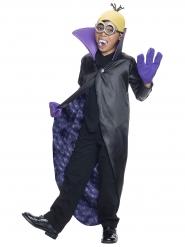 Kostume Minion™ vampyr til børn