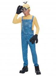 Kostume Kevin fra Minions™ til børn