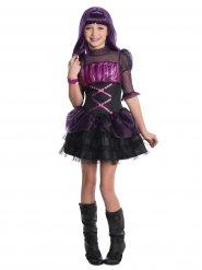Kostume Elissabat fra Monster High™ til piger