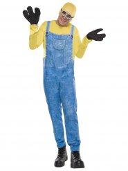 Kostume Bob fra Minions til voksne