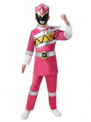 Power Rangers™ kostumer til børn