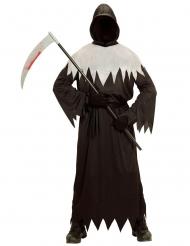 Kostume døden skræmmende Halloween
