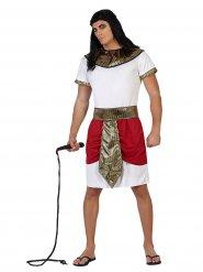 Kostume farao egypter