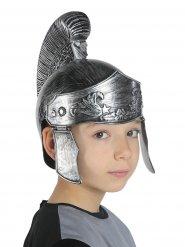 Hjelm romersk kriger til børn