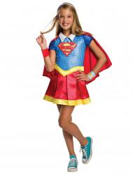 Kostume Supergirl™ til piger