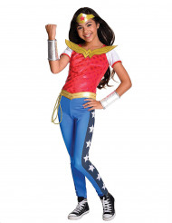 Kostume Wonder Woman™ Superhero Girls™