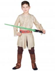 Kostume Jedi Star Wars™ til børn