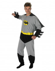 Kostume Batman™ heldragt til mænd