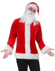 Kostume julemandskit