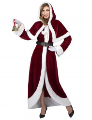 Kostume julekostume super luksus til kvinder